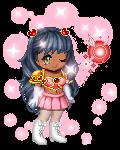 sailorlove25's avatar