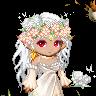 VNPNL's avatar