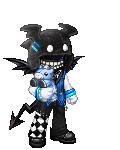 These Demon Days's avatar
