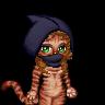 Marked Star's avatar