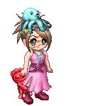 Labcoat_Beauty's avatar