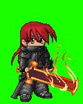 CeleG's avatar