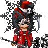 Akara25's avatar