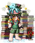Nihil_Shriek's avatar
