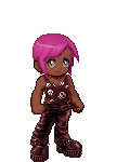 vote67245's avatar