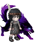 draculasummers's avatar