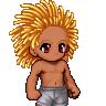 Ghost 4 yo Asz's avatar
