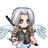 Ijar's avatar
