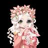 Eipple's avatar