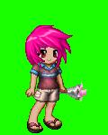 iluvred_123's avatar
