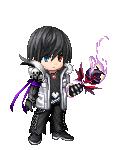 RAVEN x159's avatar