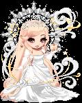 Meleia Celeste 's avatar