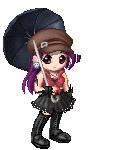 caramal_choco's avatar
