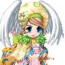 ThEoThErAnGeLfElL's avatar
