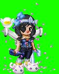 Xx_Sm3xii_CoOki3's avatar