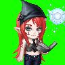 QuEeN Of HeArTz's avatar