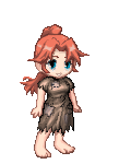chris_chick's avatar