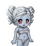 doodoomonster03's avatar