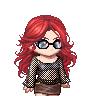 WhiteLabRat's avatar