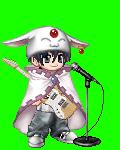 1lasthbreath's avatar