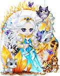 Kaya Snow Princess's avatar