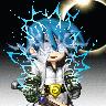 koinu arkain's avatar