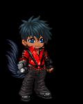 xXxDarkness-in-the-AirxXx's avatar