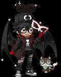 I Need Healing's avatar