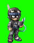 Flinks's avatar