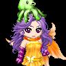 me amo verpae's avatar