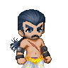 The Homicidal Sabu's avatar