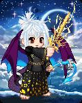 dantegod's avatar