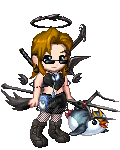 ShatteredTear's avatar