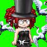 xXDARKgrlXx's avatar