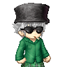 AndySkylar's avatar
