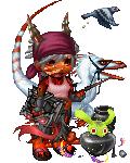 qorter's avatar
