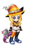 Ren seichi's avatar