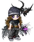 fiori_123's avatar