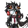 xXTakeshi_KazukiXx's avatar