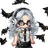 polynesian_popstar's avatar