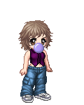 Sweet Alex11's avatar