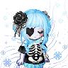 Hypotermia's avatar