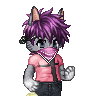 im_the_evil_one_'s avatar