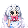 Doressa's avatar
