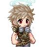 alph12's avatar