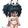 Nobo_D's avatar