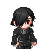 angel of death53's avatar