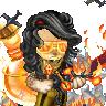 s-u-p-a's avatar