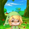 smileyteaspoon's avatar