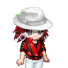 chesca_guico's avatar